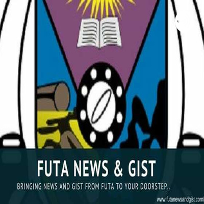 Futa News and Gist