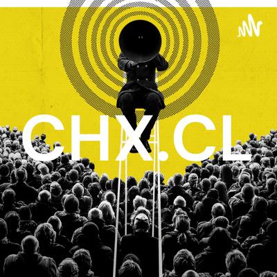 CHX.CL