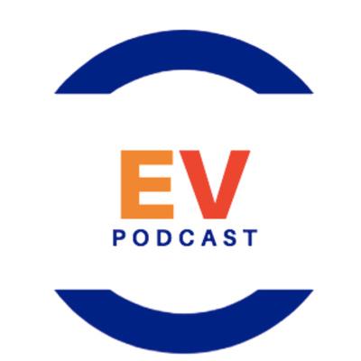 EdVantage Podcast