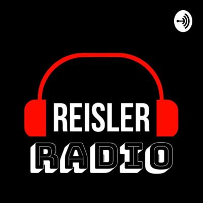 Reisler Radio