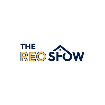 Odell Barnes REO presents: The REO Show