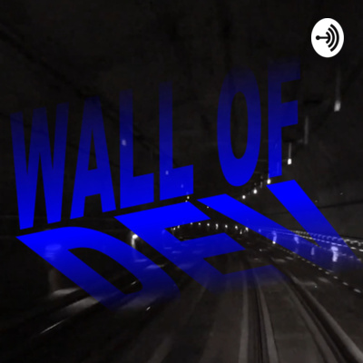 WALL OF DEV