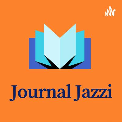 Journal Jazzi