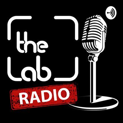 The Lab Radio