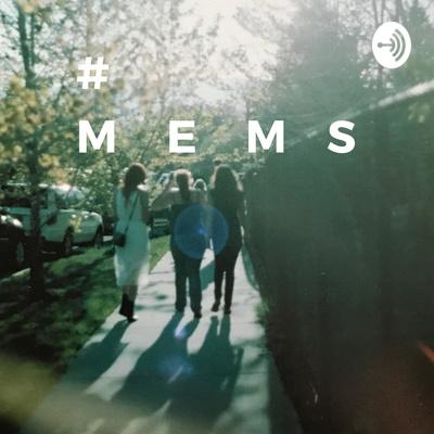 #mems