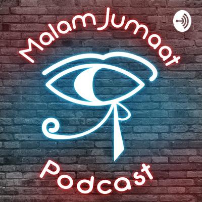 Malam Jumaat Podcast