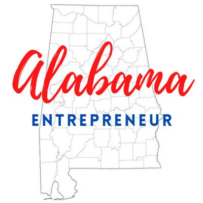 Alabama Entrepreneur