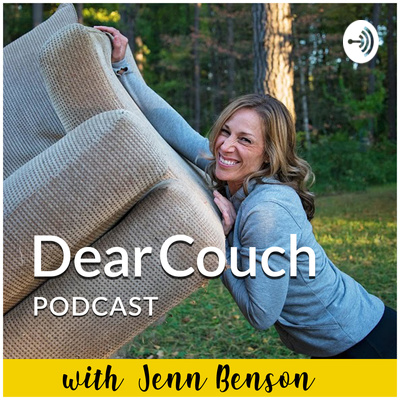 Dear Couch