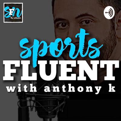 Sports Fluent