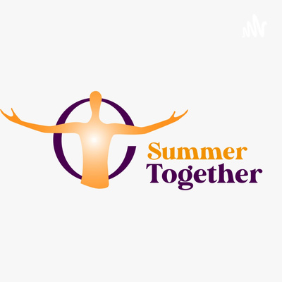 Summer Together Prayer Trail