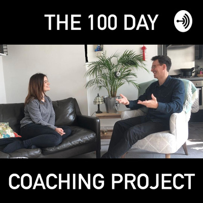 The 100 Day Coaching Project