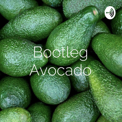 Bootleg Avocado - Food Ventures