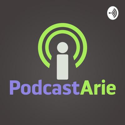 PodcastArie