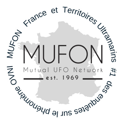Mufon France