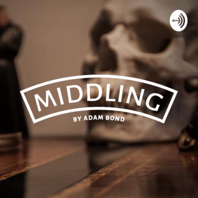Middling