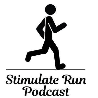 Stimulate Run