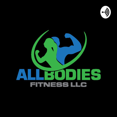 ALL Bodies Fitness