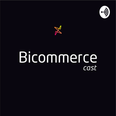 Bicommerce-cast