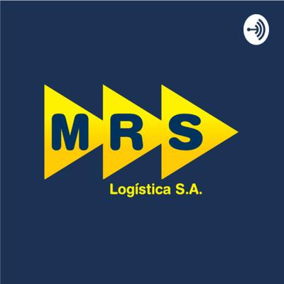Podcast MRS