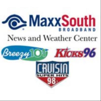 Maxxsouth Broadband News and Weather Update