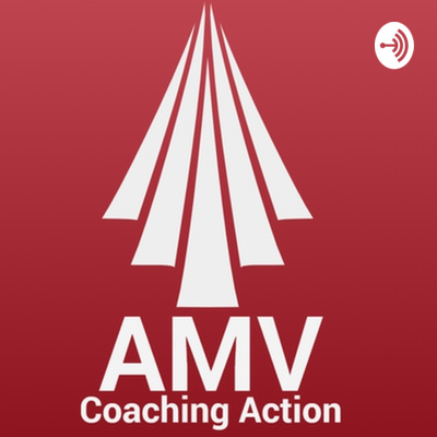 Amv Coaching Action