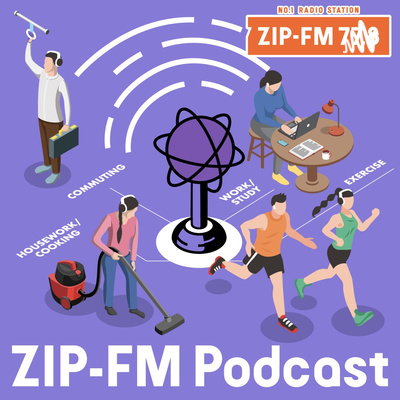 ZIP-FM