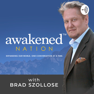 Awakened Nation