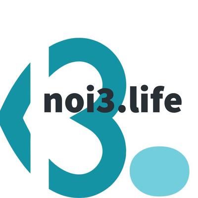 noi3.life