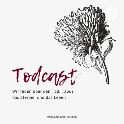 Todcast