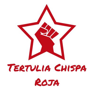 Tertulia Chispa Roja