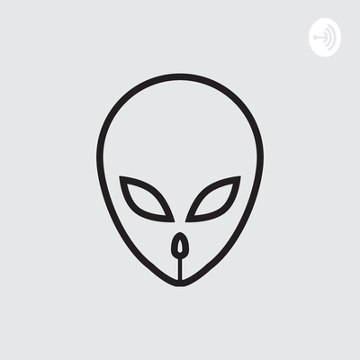 Think Like Aliens Talk Like Humans