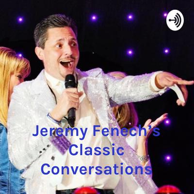Jeremy Fenech's Classic Clips