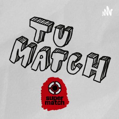 Tu Match