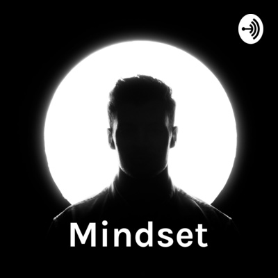 Mindset: The Guy Podcast Ronnie Fernandez, LCSW