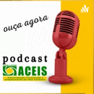 ACEIS Isa