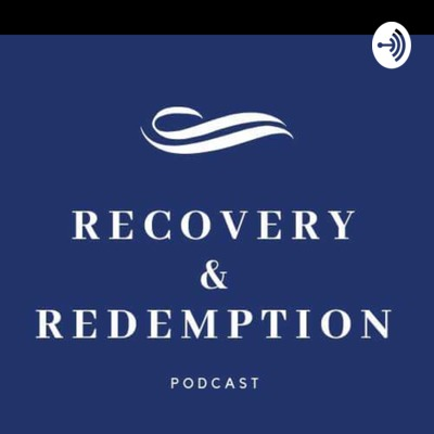 Sober +Clean=Recovery and Redemption