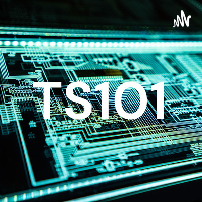 TS101