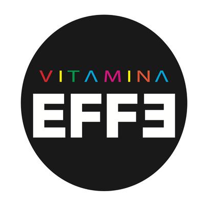 Vitamina_effe