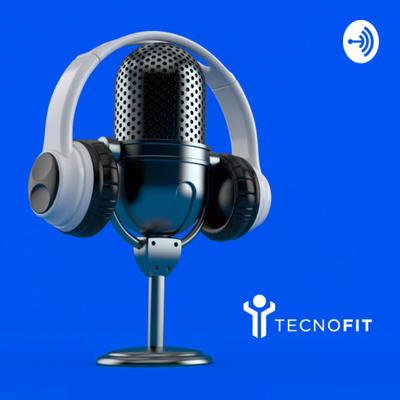 Tecnofit Talks
