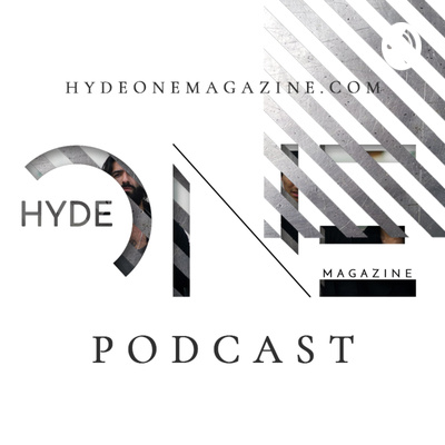 Hyde One Podcast Moda Pura y dura