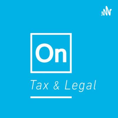 Ley 11/2021 -análisis de la Ley