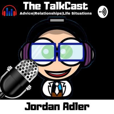 The TalkCast