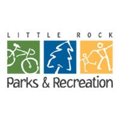 Step'N Out with Little Rock Parks & Recreation
