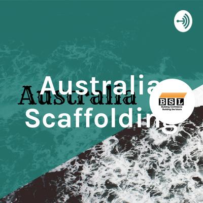Australia Scaffolding