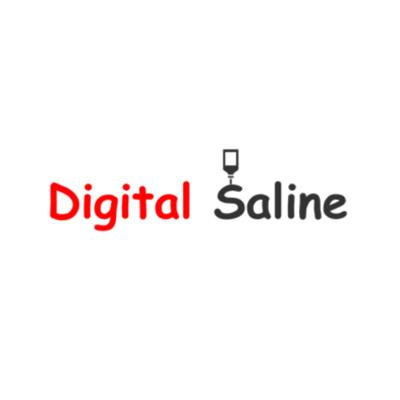 Digital Saline
