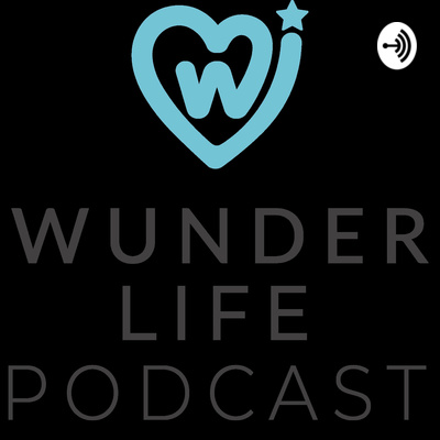 Episode 46: Biohacking 101 with Derek Metz by Wunder Life Podcast