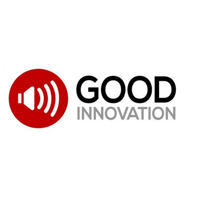 Good Innovation
