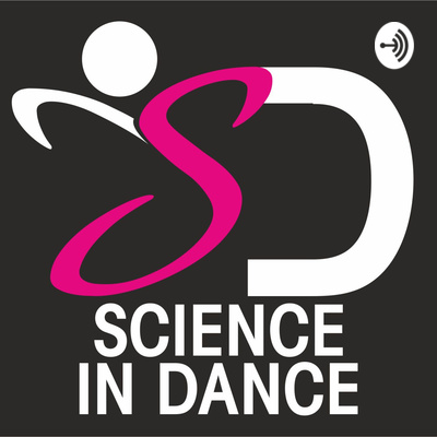 Science in Dance