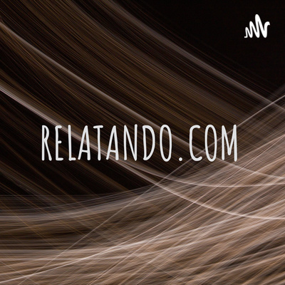 RELATANDO.COM