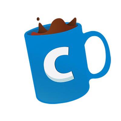 Blog Con-cafe.com
